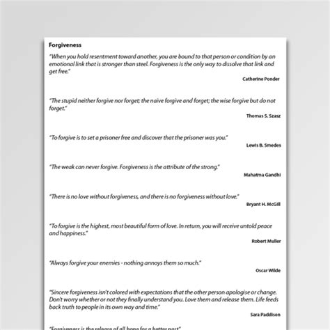 anger worksheets  professionals