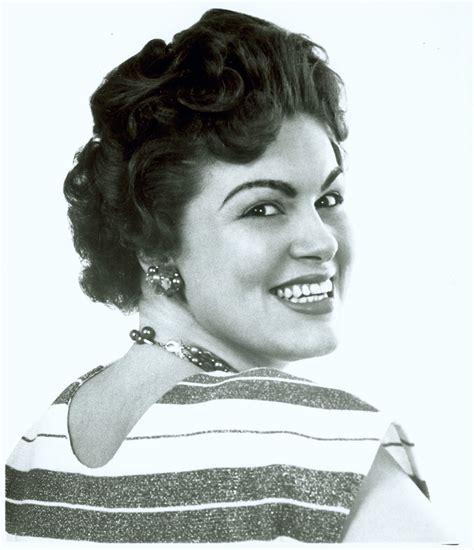 how did patsy cline die patsy cline remembered with american masters documentary 54 years after her death wfms