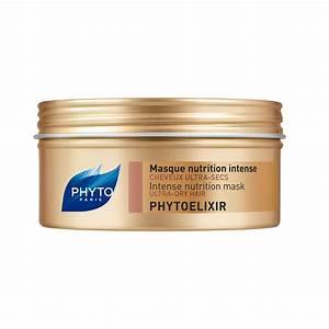 Masque Hydratant Cheveux : masque cheveux nutritif les meilleurs masques pour ~ Melissatoandfro.com Idées de Décoration