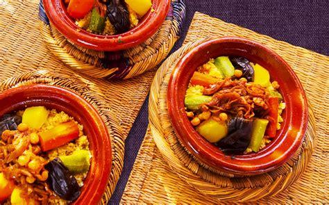 cuisine agneau al medina cuisine marocaine à orléans