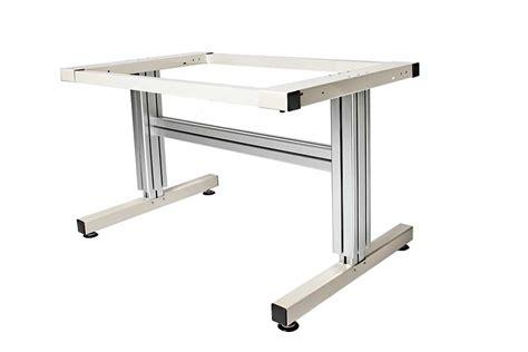 2 Leg Manual Adjustable Height Work Table  Ergosource. Legare Desk. Mirror Vanity Table. Bottom Mount Drawer Glides. Physicians Desk Reference. Level 2 Help Desk Job Description. Cafrs Help Desk. Expanding Dining Room Table. Best Folding Table