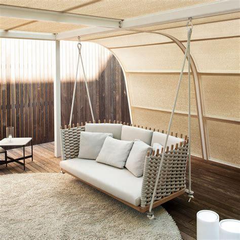 Indoor Swing Sofa by Hammock Swing Ideas