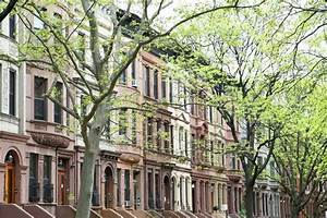 New York apartment guide: rent control vs. rent ...