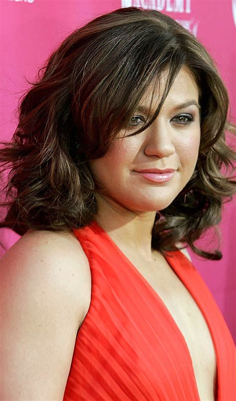 Hairstyles For Faces by 20 Most Flattering Hairstyles For Faces