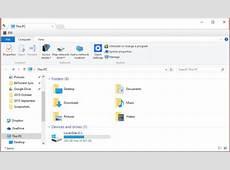 New Video – Windows 10 Redstone Concept Page 2 Windows
