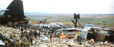 worst aviation air disasters hubpages