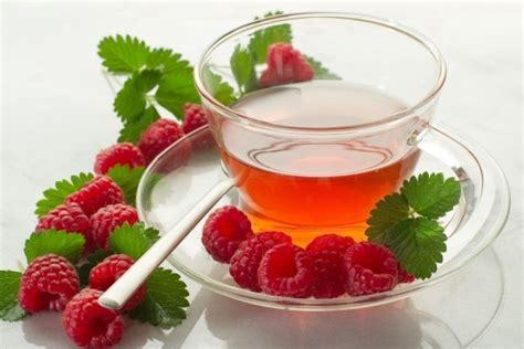 buy red raspberry leaf tea benefits side effects
