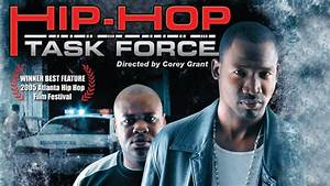 """Every Man Has A Choice - """"Hip Hop Task Force"""" - Full Free ..."""