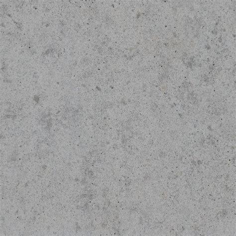 texture concrete floor concrete floor textures photoshop textures freecreatives