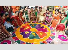 Pongal – Wiral Feed