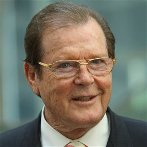 roger moore durham biography roger moore omari class 4ag