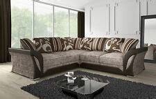 Settee For Sale Ebay by Sofas For Sale Ebay