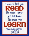 Reading Quotes For Kids   Brain Quotes
