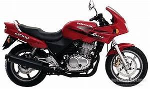 Honda Cb 500 S : honda cb 500 s 1998 1999 2000 2001 2002 2003 autoevolution ~ Melissatoandfro.com Idées de Décoration