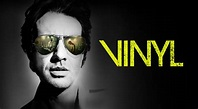 Richard Hell Reviews HBO's Vinyl - Stereogum
