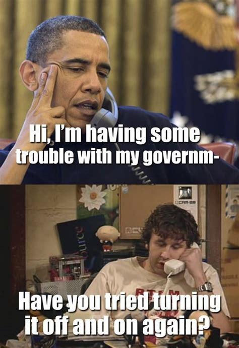 Funny Obama Meme - funny barack obama meme