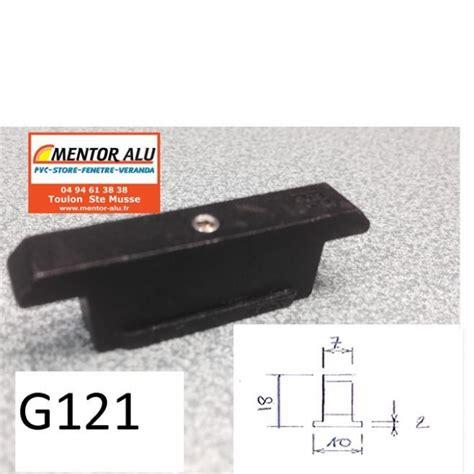 mentor alu pvc stores g 226 che de fen 234 tre et baie coulissante de la collection g 226 ches de