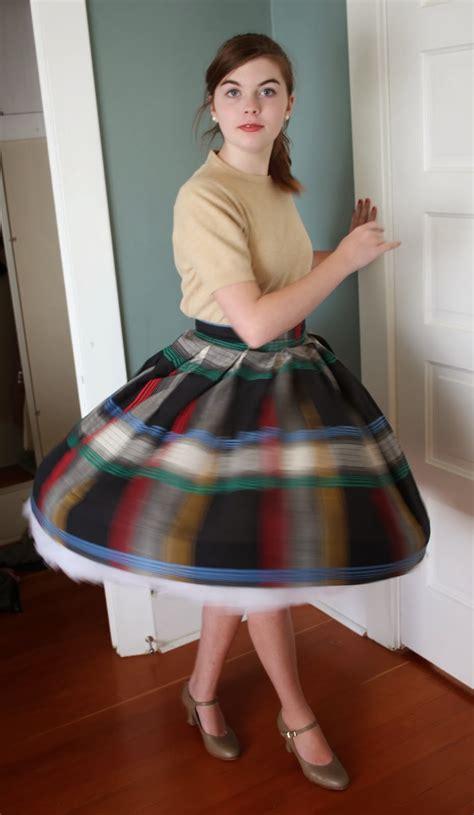 foto de My Sewing Suite: Petticoats