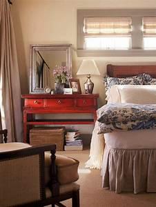 Die Richtige Farbe Fürs Schlafzimmer : farbideen schlafzimmer die sie bei der zimmergestaltung inspirieren ~ Sanjose-hotels-ca.com Haus und Dekorationen