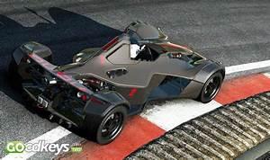 Project Cars 2 Xbox One : buy project cars xbox one compare prices ~ Kayakingforconservation.com Haus und Dekorationen