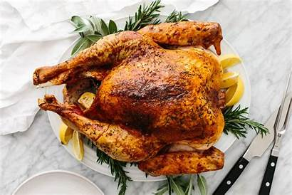 Turkey Recipe Thanksgiving Recipes Easy Downshiftology