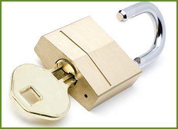 emergency eviction service locksmith  oakland