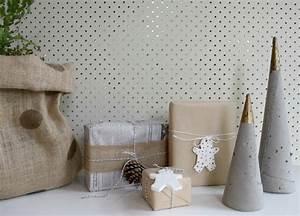 Feenhaus Selber Basteln : beton deko weihnachtsdeko aus beton basteln 34 diy ~ Lizthompson.info Haus und Dekorationen