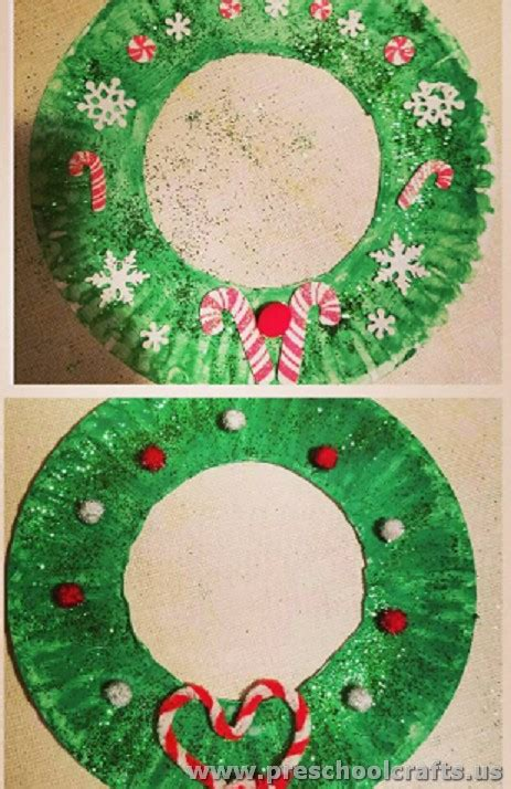 christmas craft activities for preschool preschool crafts