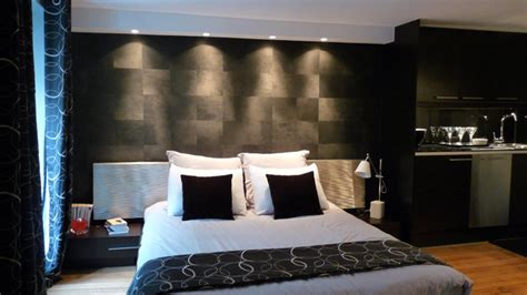 ma chambre à moi concevoir ma chambre comme une chambre d hôtel
