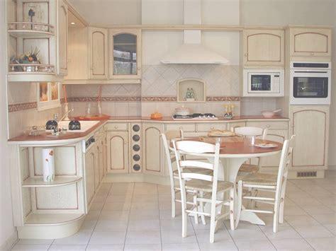 modele cuisine design modele cuisine equipee cuisine quipe modle