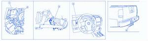 Nissan Murano Sl 2009 Electrical Circuit Wiring Diagram  U00bb Carfusebox