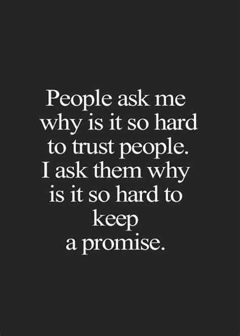 promise quotes sayings laughtard