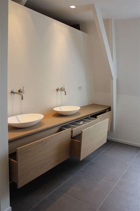 Interior  Amazing Meuble Sdb Design 19 Meuble Sdb Design