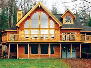 small post and beam cabins small post and beam home plans With post and beam home designs