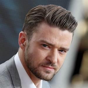 Man Short Haircuts 2018 6
