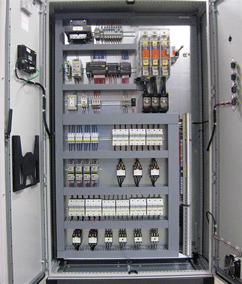 bureau de controle electrique panneau de controle electrique courroie de transport