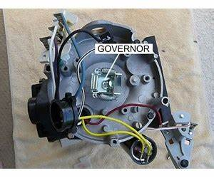 How To Replace Ao Smith Motor Parts - Overview