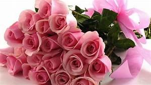 Mazzo Di Rose Regalare Fiori Regalare Un Mazzo Di Rose
