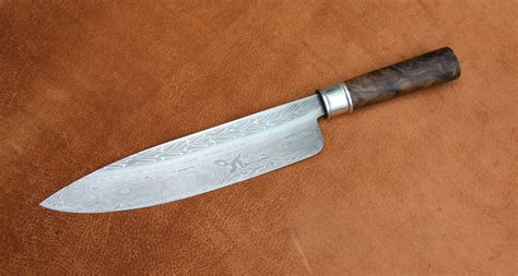 reviews of kitchen knives chef knives to you review 8 chef s knife great chef