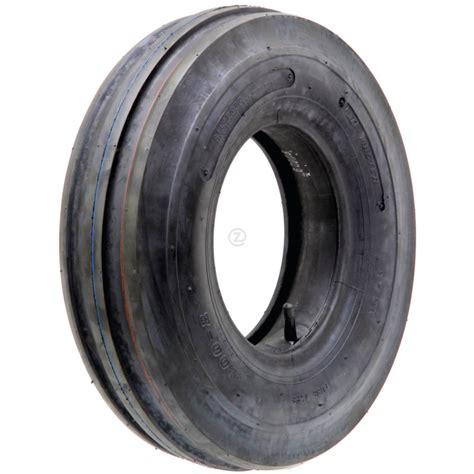 pneu sans chambre à air pneu avec chambre à air 4 00 x 4 agz000015235 agrizone