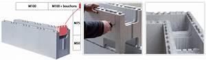 Piscine En Kit Polystyrène : kit piscine b ton astral first bloc id al pour l ~ Premium-room.com Idées de Décoration