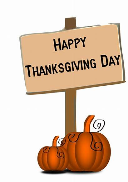 Thank Clip Publicdomainfiles Domain Thanksgiving Restrictions Identified