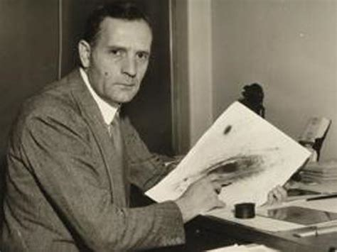 10 Interesting Edwin Hubble Facts  My Interesting Facts
