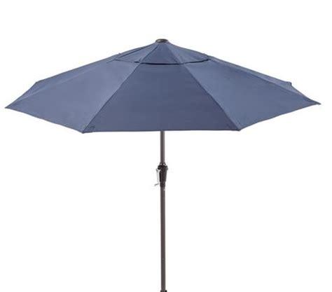 Walmart Patio Tilt Umbrellas by Hometrends 9 Tilt Umbrella Walmart Ca