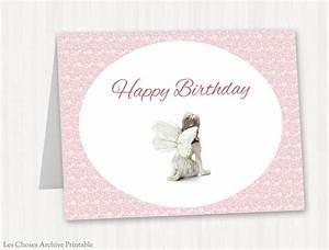 5 Best Images of Printable Foldable Birthday Cards For ...