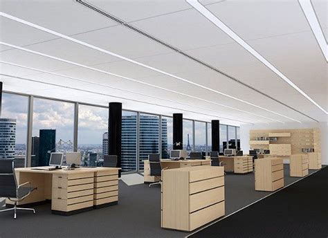 armstrong suspended ceiling specification 346 best images about architectural lighting inspiration