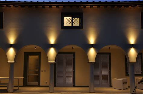 up and down wall lights wall lights design best architectural up and down outdoor