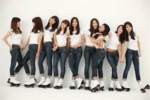 Girls Generation SNSD Profiles, Pictures, Wallpapers ...  Snsd