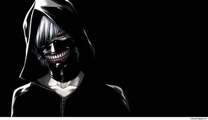 Ghoul Tokyo Desktop Wallpapers Background Backgrounds Kaneki