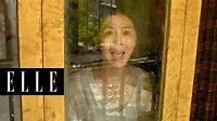 「誰先愛上他的」徐譽庭導演專訪 感情篇 - YouTube